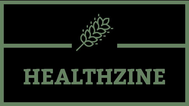 HEALTHZINE